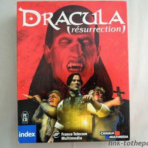 dracula-resurection-pc-bigbox