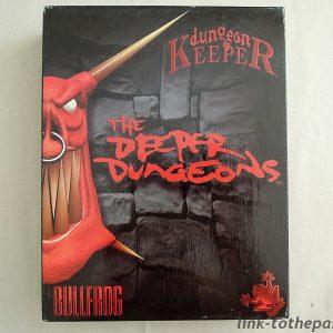 dungeonkeeper-pc-bigbox