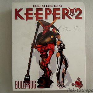 dungeonkeeper2-pc-bigbox