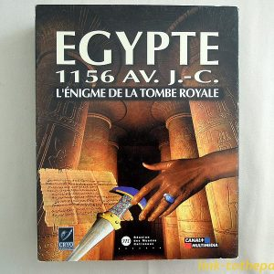 egypte-pc-bigbox