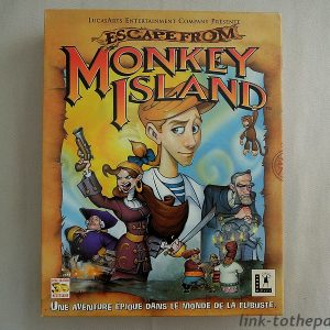 escape-from-monkeyisland-pc-bigbox