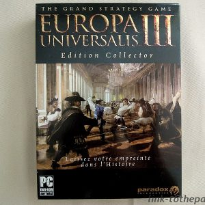 europa-universalis3-collector-pc
