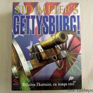 gettysburg-pc-bigbox
