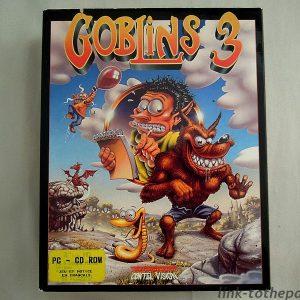 goblins3-pc-bigbox
