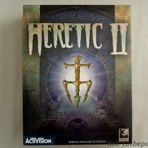 heretic2-pc-bigbox