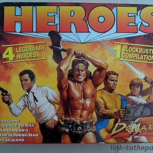 heroes-amiga
