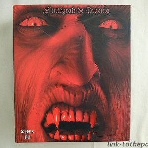 intergrale-dracula-pc-bigbox