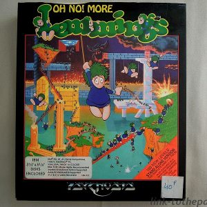 lemmings-pc-bigbox
