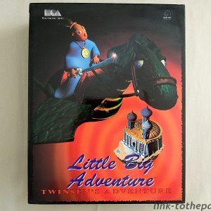 littlebigadventure-pc-bigbox
