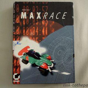 maxrace-pc-bigbox