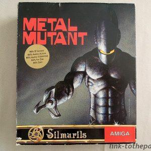 metal-mutant-amiga