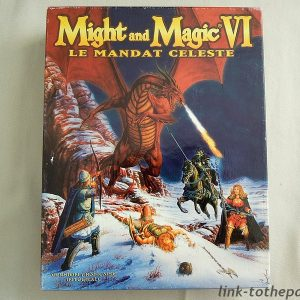 mightandmagic4-pc-bigbox