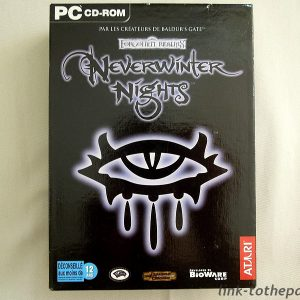 neverwinternights-pc