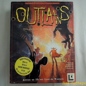 outlaws-pc-bigbox