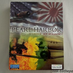 pearlharbor-pc-bigbox