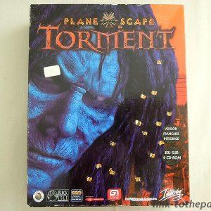 planescape-torment-pc-bigbox