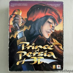 princeofpersia3d-pc-bigbox
