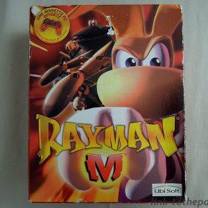 rayman-m-pc-bigbox
