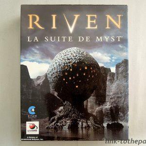 riven-myst-pc-bigbox
