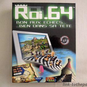 roi-64-echecs-pc-bigbox