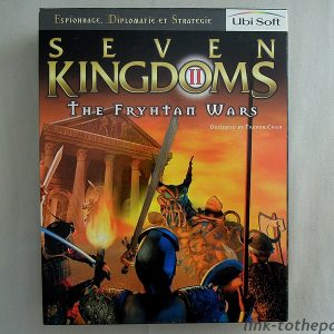 sevenkingdoms-pc-bigbox