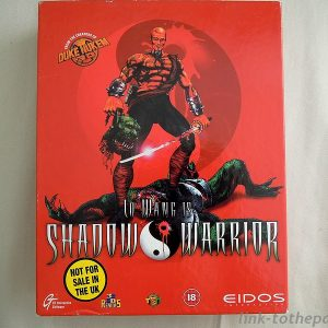 shadow-warrior-pc-bigbox