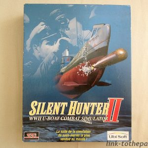 silenthunter2-pc-bigbox