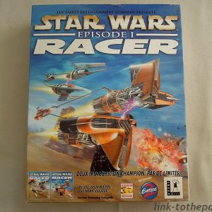 starwars-racer-pc-bigbox