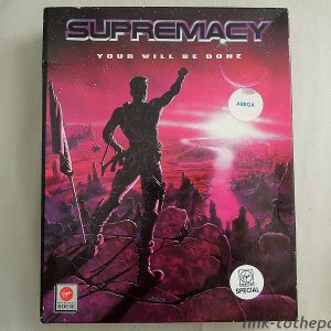 supremacy-amiga