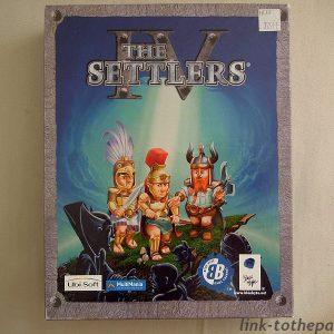the-settlers-iv-pc-bigbox