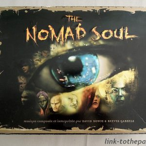 thenomadsoul-collector-pc-bigbox