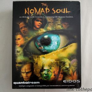 thenomadsoul-pc-bigbox