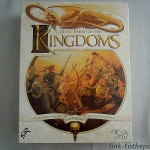 total-anihilation-kingdom-ppc-bigbox