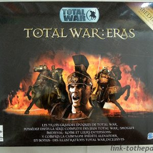 totalwar-pc-bigbox