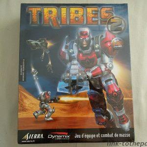 tribes2-pc-bigbox