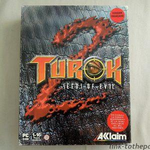 turok2-pc-bigbox