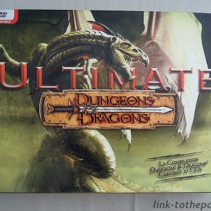 ultimate-dungeons-dragons-pc-bigbox