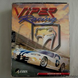 viper-racing-pc-bigbox