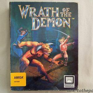 warthofthedemon-pc-bigbox
