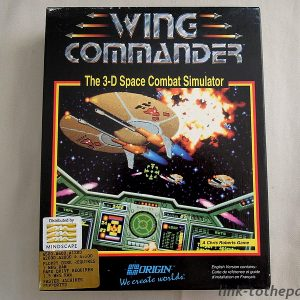 wingcommander-pc-bigbox
