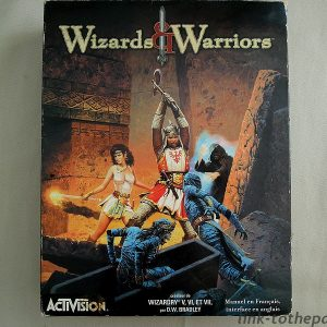 wizards-and-warriors-pc-bigbox