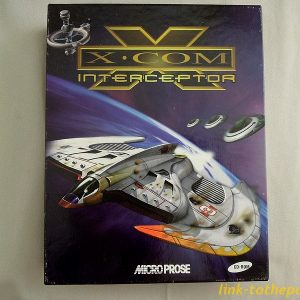 xcom-interceptor-pc-bigbox