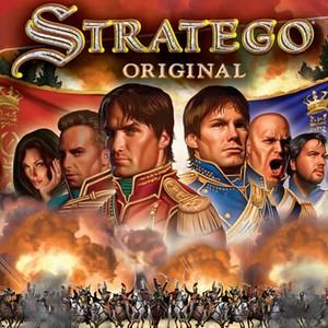 stratego-original