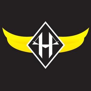 holdies logo