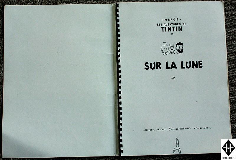 scenario-tintin-1