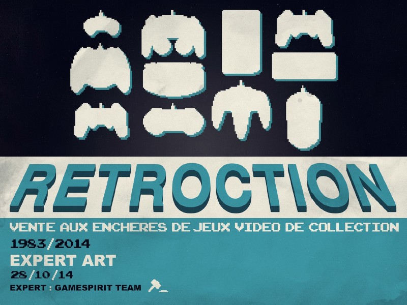 retroction