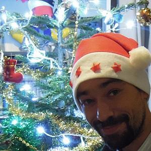 Mes cadeaux de Noël (Geek, Game, Mode, Sushi) 4