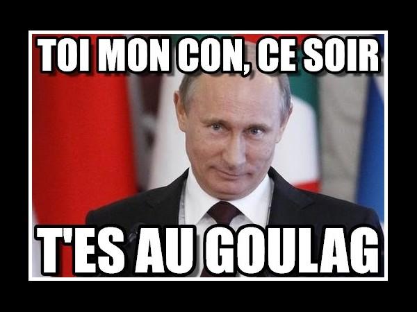 poutine meme3 mission construire un macintosh à la russe