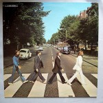 vinyle-beatles-2