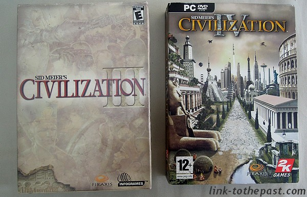 civilization 3 4 pc